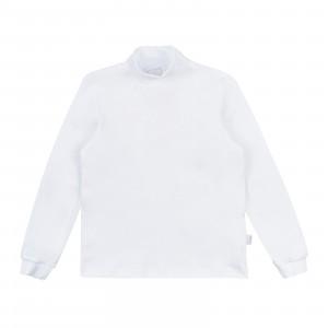 ГФ 36 Білий