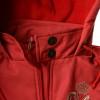 КТ 111 Червоний