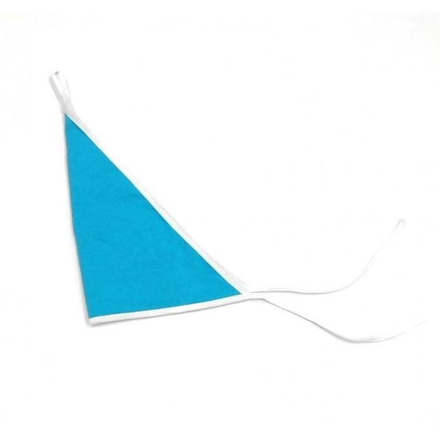 ГУ 61 Блакитний