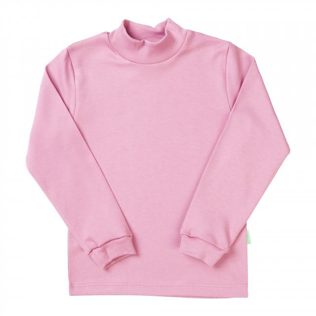 ГФ 36 Рожевий