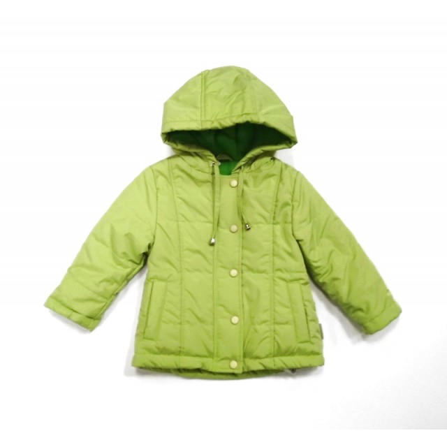 КТ 110 Зелений