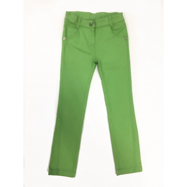 ШР 309 Зелений